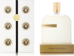 Amouage Library Collection Opus VI Eau de Parfum 100ml