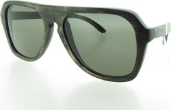 dac3c4a9c4 vintage sunglasses - Ανδρικά Γυαλιά Ηλίου - Σελίδα 2 - Skroutz.gr