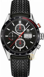 TAG Heuer Heuer Carrera Calibre Monaco Grand Prix CV2A1F.FT6033