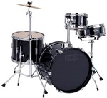 Gewa Drumset DC Junior (PS800.015)