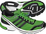 Adidas Adizero Boston 2 M G43510