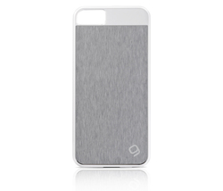 Gear4 Ultra Slim Metal White (iPhone 5/5s/SE)