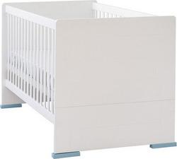 c285ccbfbde Βρεφικά Κρεβάτια & Κούνιες Μωρού Omega Home - Skroutz.gr