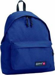 56775e327b Προσθήκη στα αγαπημένα menu Lyc Sac Midnight Blue City Line 90217