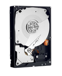 Western Digital Desktop Performance 2TB