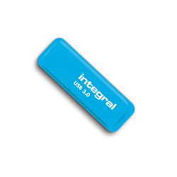 Integral Neon USB 3.0 8GB