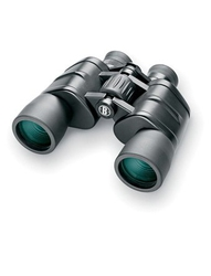 Bushnell Natureview 8x 40mm