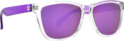 Sunski Originals Purple