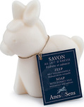 Anes & Sens Donkey Shaped Soap 148gr