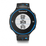 Garmin Forerunner 620 (Blue/Black)