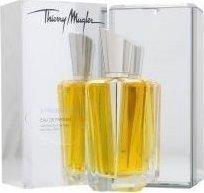 Mugler a travers le miroir eau de parfum 50ml for Thierry mugler miroir des majestes