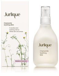 Jurlique Soothing Mist Chamomile 100ml