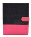Ancus Smart Cover iPad