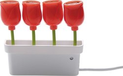 Gowireless Tulip Hub 4-Port