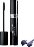 Dior Diorshow New Look Blue