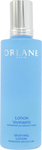 Orlane Vivifying Lotion 250ml