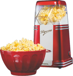 Ariete Pop Corn Popper Party Time 2952