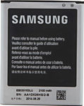 Samsung EB535163LU (Galaxy Grand)