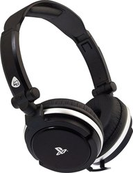 4Gamers Stereo Gaming Headset (PS4/PS Vita)