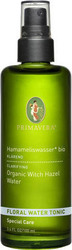 Primavera Witch Hazel Water 100ml