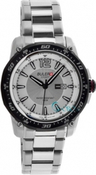 Buler Sport Stainless Steel SP02AB01