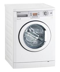 Blomberg WNF 9422 ACE20