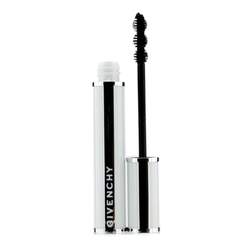 Givenchy Noir Couture Waterproof 4 In 1 Black Velvet