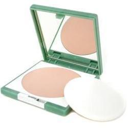 Clinique Clarifying Powder 02