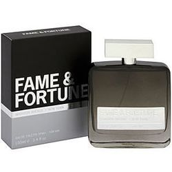 Fame and Fortune Him Eau de Toilette 100ml