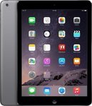 Apple iPad Air Retina Display WiFi (16GB)
