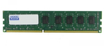 GoodRAM 2GB DDR3-1600MHz (GR1600D364L11/2G)