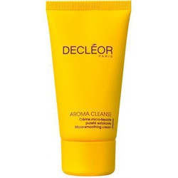 Decleor Aroma Cleanse Micro-Smoothing Cream 50ml