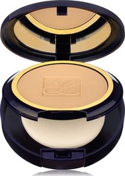 Estee Lauder Double Wear Powder SPF10 3C2 Pebble 12g