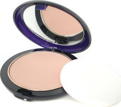 Estee Lauder So Ingenious Powder 410 Warm Praline