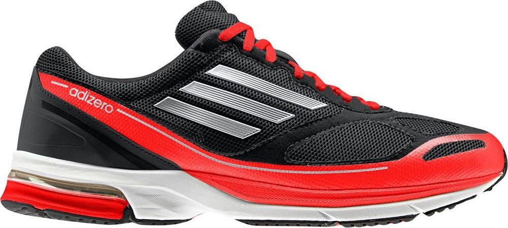Προσθήκη στα αγαπημένα menu Adidas Adizero Boston 4 Q21562 c00433905