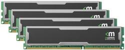 Mushkin Silverline 8GB DDR3-1600MHz (994058)