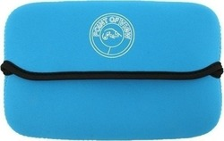 Point of View Neoprene Protection Sleeve 7""