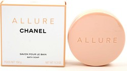 Chanel Allure Bath Soap 150gr