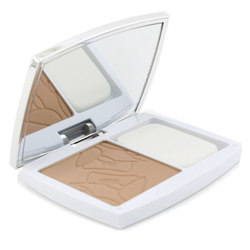 Lancome Teint Miracle Natural Light Creator Compact SPF15 03 Beige Diaphane 9g