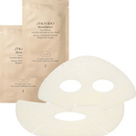 Shiseido Benefiance Pure Retinol Intensive Revitalizing Face Mask 4τμχ