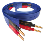 Nordost Blue Heaven Loudspeaker Cable 2m Banana