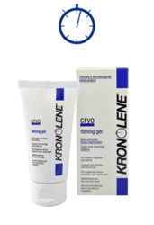 Kronolene Cryo Filming Gel 50ml
