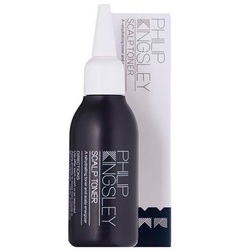 Philip Kingsley Scalp Toner 75ml