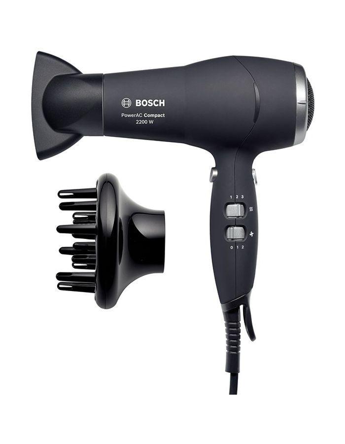 Προσθήκη στα αγαπημένα menu Bosch PHD 9940 5d450bf066e