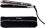 Bosch PHS8667 Hair Straightener