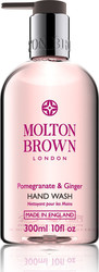 Molton Brown Pomegranate Ginger Hand Wash 300ml