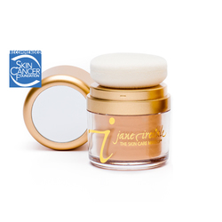 Jane Iredale Powder Me SPF30 Tanned 17.5gr