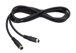 Thomson S-Video Cable S-Video male - S-Video male 2m (KBV600)