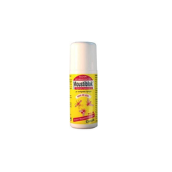 Moustiblok Classic Roll-on 50 ml