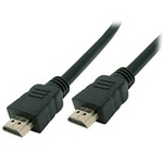 TrustWire HDMI 1.4 Cable HDMI male - HDMI male 1.5m (16006)